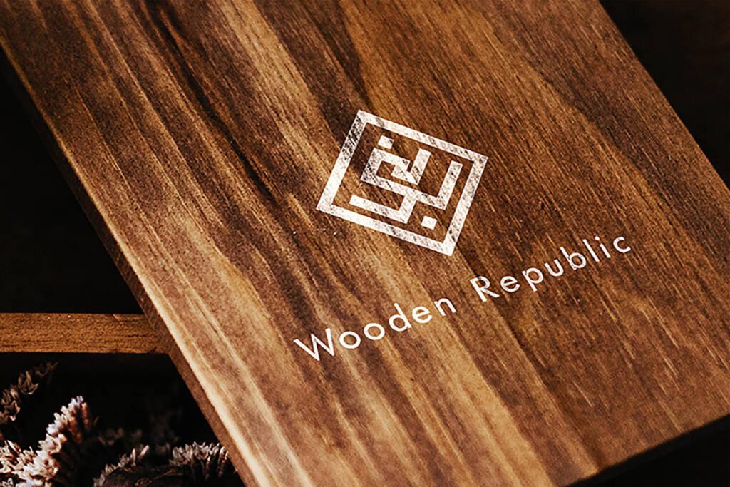 wooden-republic-gorsel2