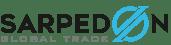 sarpedon-global-logo-footer